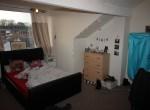 14SGW- Bedroom 5