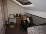 14SGW- Bedroom 7