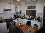 14SGW- Kitchen 1