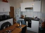 14SGW- Kitchen 2