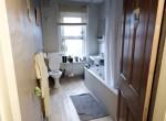 010 bathroom