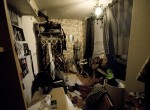 012 bedroom 2