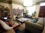 05 lounge