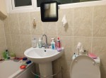 20rpa-bath2
