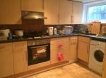 20rpa-kitchen