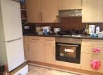 20rpa-kitchen1