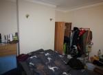 3KG- Bedroom 2