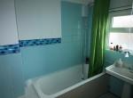 29KR F2- Bathroom 2