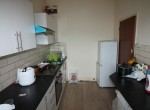 29KR F2- Kitchen 2