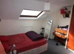 29KR F3- Bedroom 1
